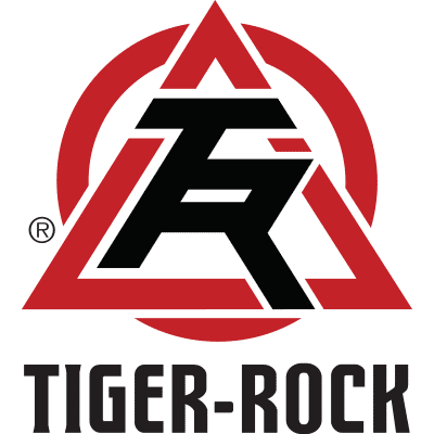 Tiger-Rock Martial Arts Hutto Texas